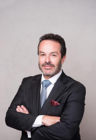 Ecio Perin Jr