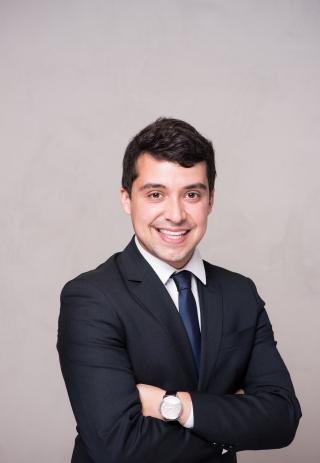 Leandro Bueno Fonte